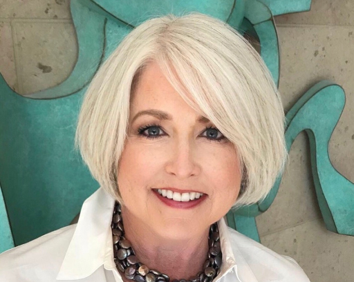 Joan L. Sharp CFP®, MSFS